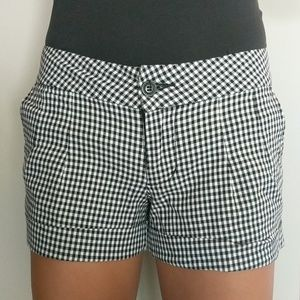 Casual short